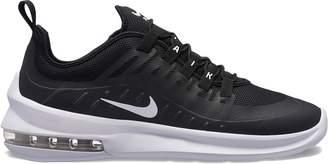 Nike Axis Men's Sneakers