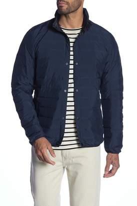 Helly Hansen Urban Liner Lightweight Jacket