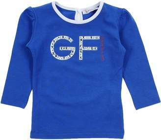 Gianfranco Ferre T-shirts - Item 12162201XJ