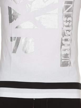 Philipp Plein Reason T-shirt