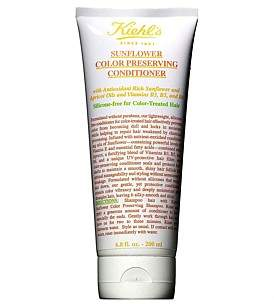 Kiehl's Colour Preserving Conditioner