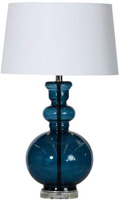 Calypso Sasson Home Lamp