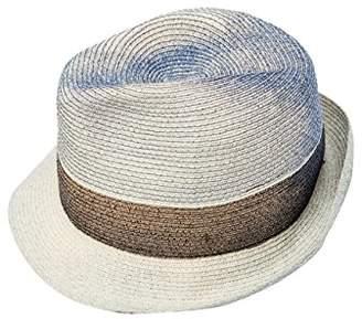 d41fbce0fdb Fedora Hats For Men - ShopStyle UK