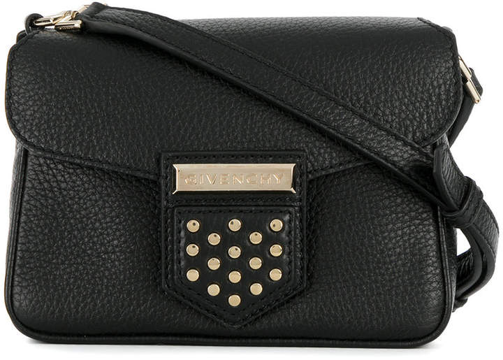 Givenchy Nobile shoulder bag