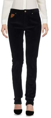 American Retro Casual trouser