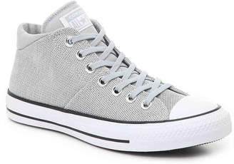 9472837eead196 Converse Chuck Taylor All Star Madison Mid-Top Sneaker - Women s