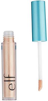 e.l.f. Cosmetics e.l.f. Aqua Beauty Molten Liquid Eyeshadow 2.6g Brushed Copper