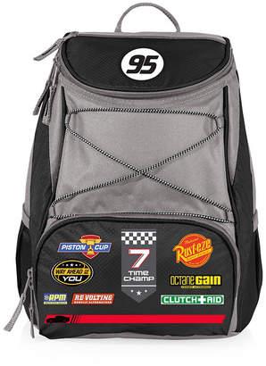 Picnic Time Lightning McQueen - Ptx Cooler Backpack