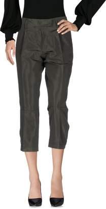Prada 3/4-length shorts - Item 13028783