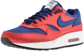 Nike 1 SE Trainers Red