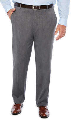 Jf J.Ferrar JF  Woven Suit Pants-Big and Tall Fit