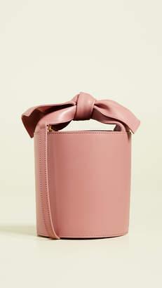 Ulla Johnson Sophie Mini Bucket Bag