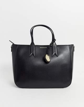 4eff8a87e45 Emporio Armani Bags For Women - ShopStyle Australia