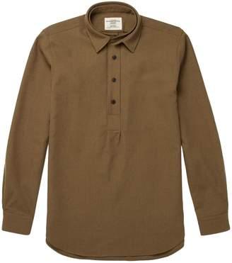 Kent & Curwen Shirts