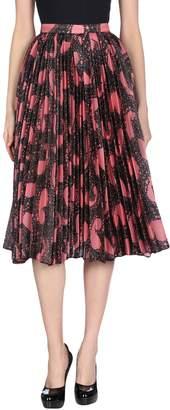 Christian Wijnants 3/4 length skirts