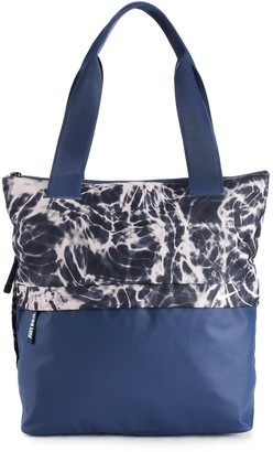 Nike Tote Bags - ShopStyle db50683bca