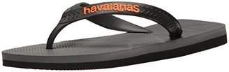 Havaianas Men's Casual Sandal
