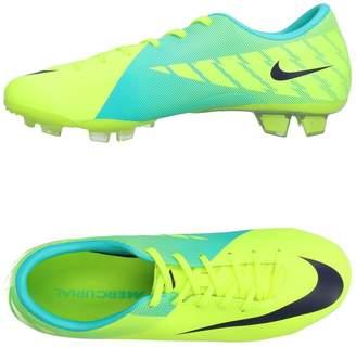 Nike Low-tops & sneakers - Item 11330981FB