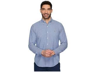 Polo Ralph Lauren Standard Fit Oxford Sport Shirt