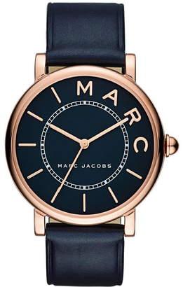 Marc Jacobs (マーク ジェイコブス) - MARC JACOBS MARC JACOBS/(U)MJ1534 ウォッチステーションインターナショナル ファッショングッズ