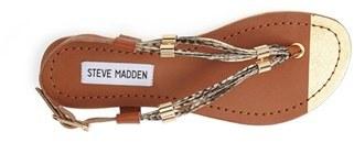 Steve Madden 'Foolishh' Sandal