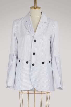 GauchRe Lisaline blazer