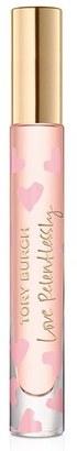 Tory Burch Love Relentlessly Eau De Parfum Rollerball $28 thestylecure.com