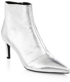 Rag & Bone Beha Leather Boots