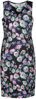 Joseph Ribkoff Knee-length dresses - Item 34907914FP
