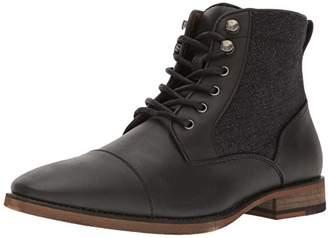 Call it SPRING Men's Agrari Chukka Boot