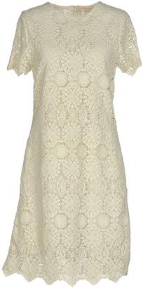 Tory Burch Short dresses - Item 34734929XO
