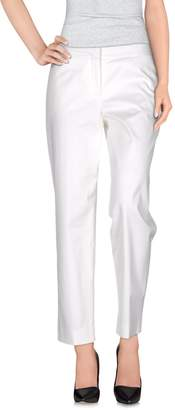 Salvatore Ferragamo Casual pants - Item 36912769PS