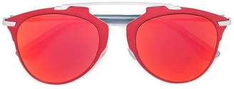 Christian Dior 'Reflected' sunglasses