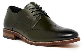 Stacy Adams Alaire Wingtip Oxford