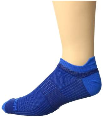 Wrightsock Coolmesh II Tab Low Cut Socks Shoes