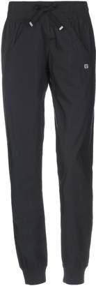 Freddy Casual pants - Item 13330144UN