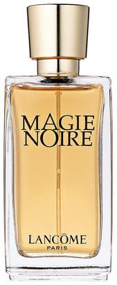 Lancome Magie Noire Eau de Toilette Spray