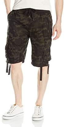 3c88ce081b Southpole Shorts For Men - ShopStyle Canada