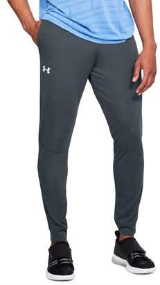 Under Armour Men's Sports Style Pique Jogger Pants