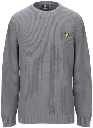 Lyle & Scott Sweaters - Item 39953859OV