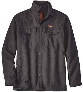 Patagonia Men's Farrier's Shirt
