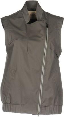 Garage Nouveau Jackets - Item 41690219