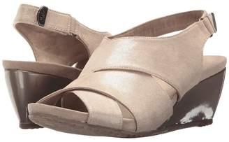 Anne Klein Carolyn Women's Shoes