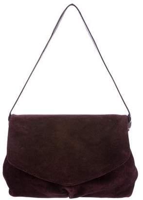 Marsèll Suede Puntina Bag