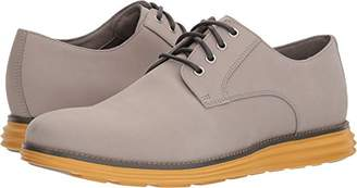 Cole Haan Men's Original Grand Plain Toe Sneaker