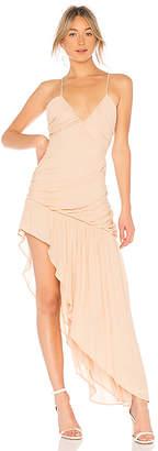 NBD Sweet Lies Gown
