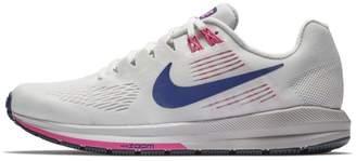 Nike Structure 21 Women's Running Shoe