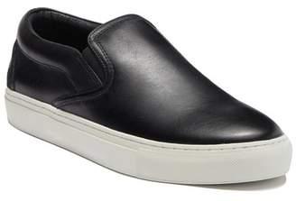 J/Slides Dimmi Slip-On Sneaker