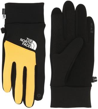 The North Face Etip Acrylic Gloves