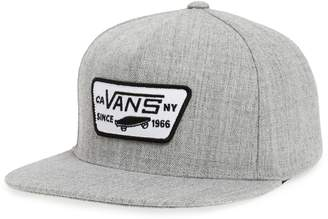 e7d67b38784 at Nordstrom · Vans  Full Patch  Snapback Hat